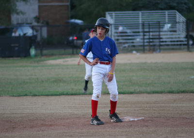 july-27-2005-anthony-allstar-baseball-053