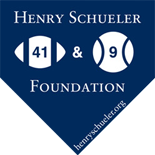 Henry Schueler 41 & 9 Foundation